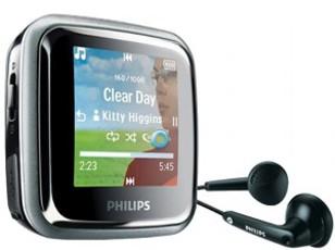 Produktfoto Philips SA2925