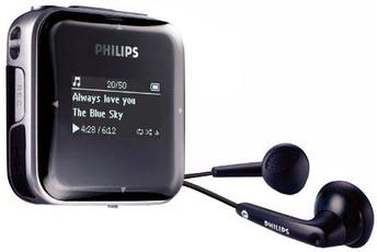 Produktfoto Philips SA 2825