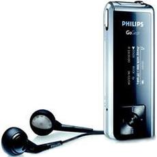 Produktfoto Philips SA 1355