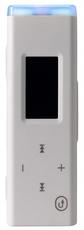 Produktfoto Samsung YP-U3JZB