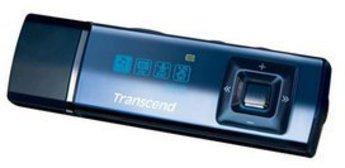 Produktfoto Transcend T.sonic 320