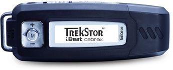 Produktfoto Trekstor I.beat Cebrax