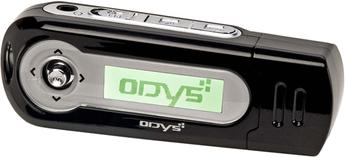 Produktfoto Odys MP3-S15