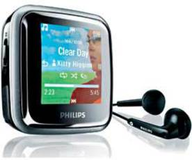 Produktfoto Philips SA2940