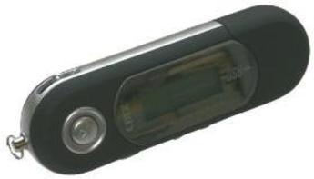 Produktfoto CMX MP3 808 II