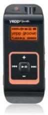 Produktfoto Samsung YP-60V