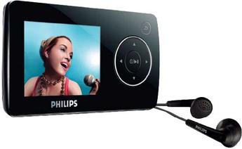 Produktfoto Philips SA3225