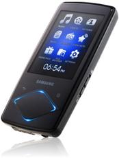 Produktfoto Samsung YP-Q1JE
