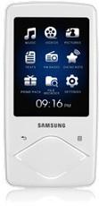 Produktfoto Samsung YP-Q1JC