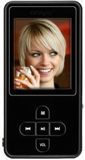 Produktfoto Odys MP-X29 FM