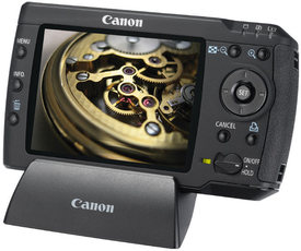 Produktfoto Canon Media Storage M30