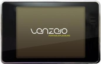 Produktfoto Venzero Slickr