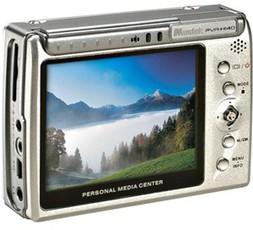 Produktfoto Mustek PVR H 140