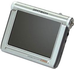 Produktfoto Dmtech DM-AV 10