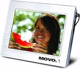 Produktfoto Plawa MOVO.1