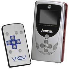 Produktfoto Hama VSV-20