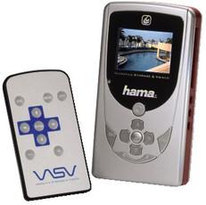 Produktfoto Hama VSV-40