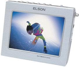 Produktfoto Elson EMP-100