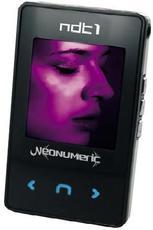 Produktfoto Neonumeric NDT-1