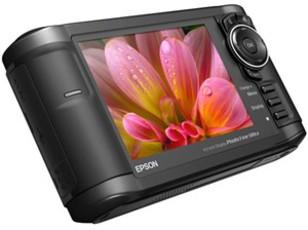 Produktfoto Epson P-5000