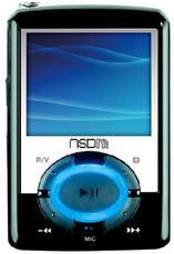 Produktfoto Neonumeric NSDM