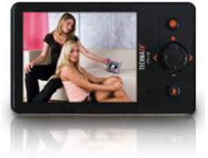 Produktfoto Technaxx MV 3