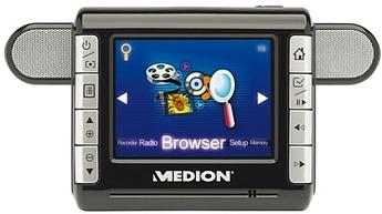 Produktfoto Medion MD 81238