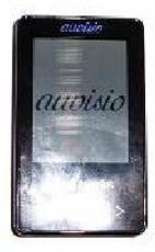 Produktfoto Auvisio Sensor-Touch