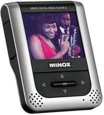 Produktfoto Minox DMP 4