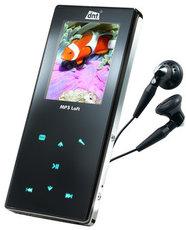 Produktfoto DNT MP3 LOFT 40-IR