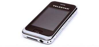Produktfoto Telestar MMP 1