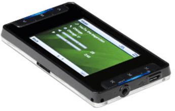 Produktfoto Teac MP-570