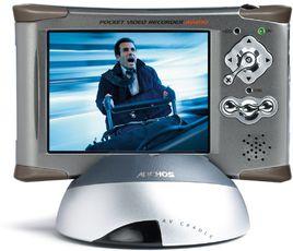 Produktfoto Archos AV 420