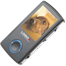 Produktfoto Renkforce MP 382 IFTD