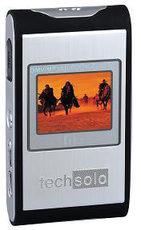 Produktfoto Techsolo M3-II