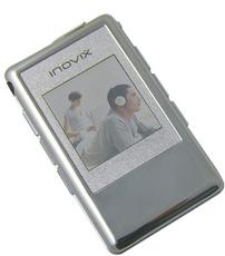 Produktfoto Inovix IMP-97