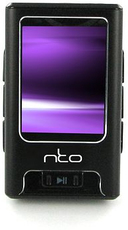 Produktfoto Neonumeric NTO