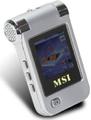 Produktfoto MSI P 310