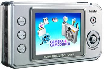 Produktfoto Perstel PMP-1004 C