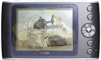 Produktfoto Cliod PMP-3550