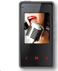 Produktfoto Odys MP-X 35