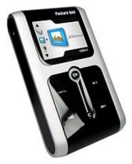 Produktfoto Packard Bell VIBE 500