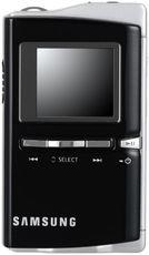 Produktfoto Samsung YH-J50
