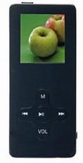 Produktfoto Odys MP-X 10 (black)