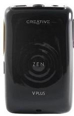 Produktfoto Creative ZEN V PLUS 1 GO