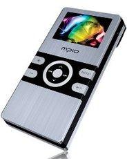 Produktfoto Mpio MG 100