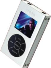 Produktfoto S2 Digital Cooper XL