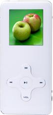 Produktfoto Odys MP-X 10 (white)