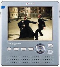 Produktfoto Samsung YEPP YH-999