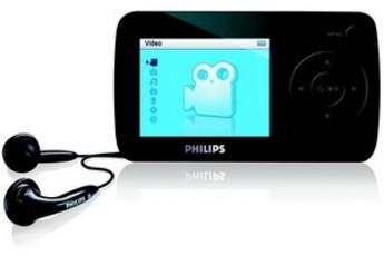 Produktfoto Philips SA 6014
